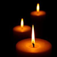 "Nathalia Jean Doran Send Flowers February 20, 1939 - November 03, 2018 Port Angeles resident, Nathalia Jean ""Punky"" Doran passed away Saturday, November 3, 2018 at Olympic Medical Center. She was 79.A Celebration of Life will be View full obituary"