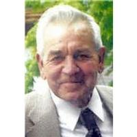 Roy Ernest Doninger Send Flowers June 12, 1927 - June 26, 2018 Roy Ernest Doninger, 91, of Port Angeles, Washington, died in Port Angeles on June 26, 2018.Mr. Doninger was born in Vancouver, Washington on June 12, 1927 View full obituary