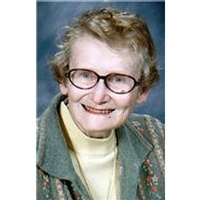 Mary Lee Long Send Flowers April 04, 1930 - September 29, 2018 Mary Lee Long passed away peacefully in her home in Port Angeles on September 29, 2018. Mary Lee was adopted at birth in 1930 by View full obituary