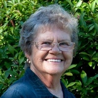 Alice Mae Lamon Send Flowers December 16, 1932 - October 15, 2018 Alice Mae Lamon, 85, of Port Angeles, Washington, died October 15, 2018 in Port Angeles.Mrs. Lamon was born in Madison, Nebraska on December 16, 1932 View full obituary