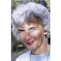 Pauline Gilkeson Send Flowers February 08, 1923 - October 08, 2018 Polly Gilkeson passed away October 8, 2018, at the age of 95. Born and raised in Seattle, she enlisted in the Coast Guard SPARS in View full obituary