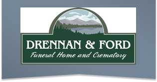 Drennan & Ford Funeral Home and Crematory